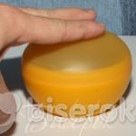 Делаем спиннер (spinner) для нанизывания бисера.