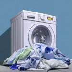 Болезнь стиральных машин или как почистить стиральную машину автомат.