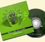 Бесплатный образ загрузочного диска, для экстренного восстановления повреждённой операционной системы Dr.Web LiveCD