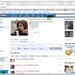 Новый безопасный браузер на основе Chromium от mail.ru