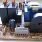 Ремонт микроволновой печи Panasonic