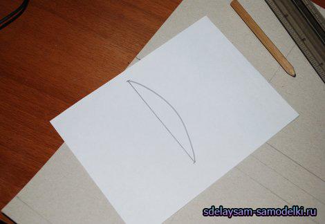 Как сделать подарочную коробку своими руками?