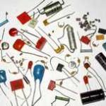 Кодовая маркировка конденсаторов