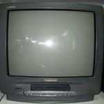 Список сокращений в описаниях телевизоров.