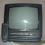 Сервисное меню (Service manual) телевизоров.