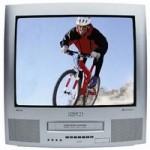 Регулировка чистоты цвета телевизоров.