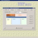Бесплатная программа для создания сайта