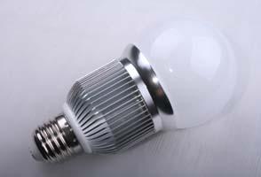 Подробнее про светодиодные лампы и светильники