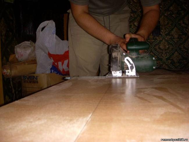 Как подстригать пуделя в домашних условиях