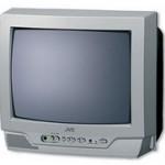 Ремонт телевизоров JVC своими руками
