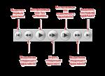 Бесплатная программа для прослушивания аудиокниг
