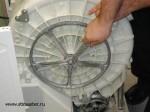 Ремонт стиральных машин-автоматов своими руками