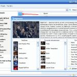 Бесплатная программа для скачивания музыки ВКонтакте