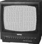 Ремонтируем телевизор VERAS