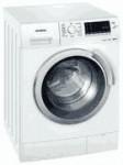 Сервисный тест стиральных машин HANSA