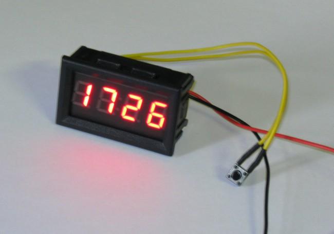 clock_01