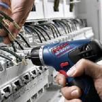 Выбор провода, автоматов и других материалов при электромонтаже