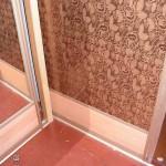 Как сделать межкомнатную дверь?