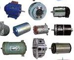 Неисправности и ремонт электродвигателей