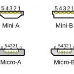 Mini_USB_5