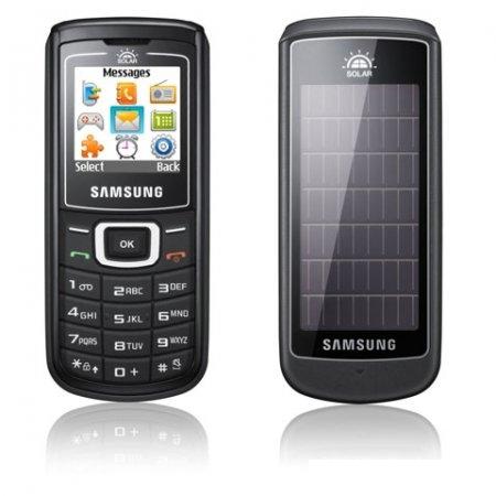 Зарядка от солнечной батареи для телефона своими