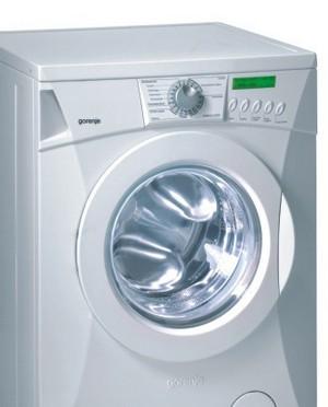 Коды ошибок стиральных машин Beko, CANDY, GORENJE