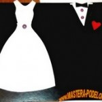 Оригинальная открытка ко Дню Влюблённых своими руками