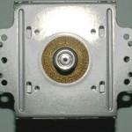 Как заменить магнетрон в микроволновке?