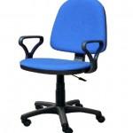 Обновляем компьютерное кресло «Престиж»