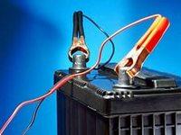 Подробнее о заряде и разряде аккумулятора автомобиля