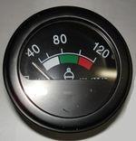 Индикатор контроля охлаждающей жидкости автомобиля