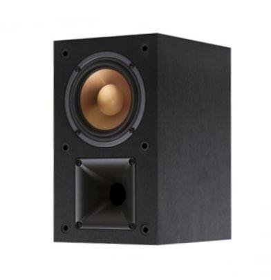 Самодельная акустическая система для начинающих