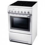 Правильный уход за холодильником, стиральной машиной, микроволновкой, телевизором