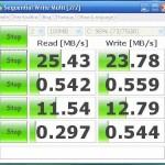 Бесплатные программы проверки жёсткого диска