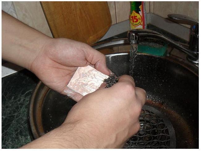 Изготовление печатной платы своими руками