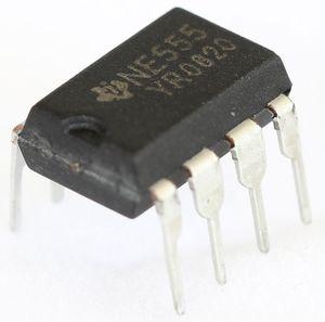 Индикаторы тока и напряжения своими руками фото 990