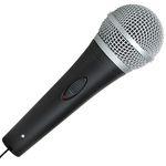 Радиомикрофон своими руками