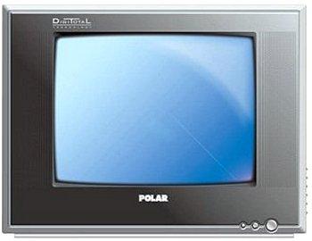 Схема телевизора polar 55ltv3102