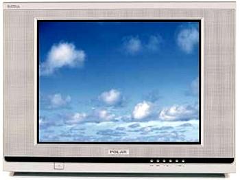 Ремонт телевизоров Polar своими руками