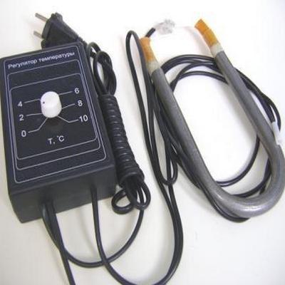 Терморегулятор для погреба схема фото 318