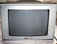 Ремонт телевизора ERISSON своими руками