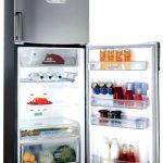 Ремонт холодильника Whirlpool своими руками