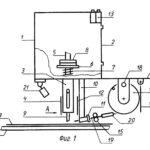 Новый способ изготовления печатных плат с помощью инструментальной головки