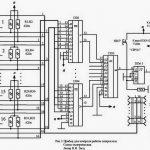 Прибор для контроля работы ТТЛ микросхем